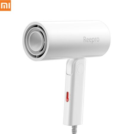 Máy sấy tóc ion Xiaomi Mijia
