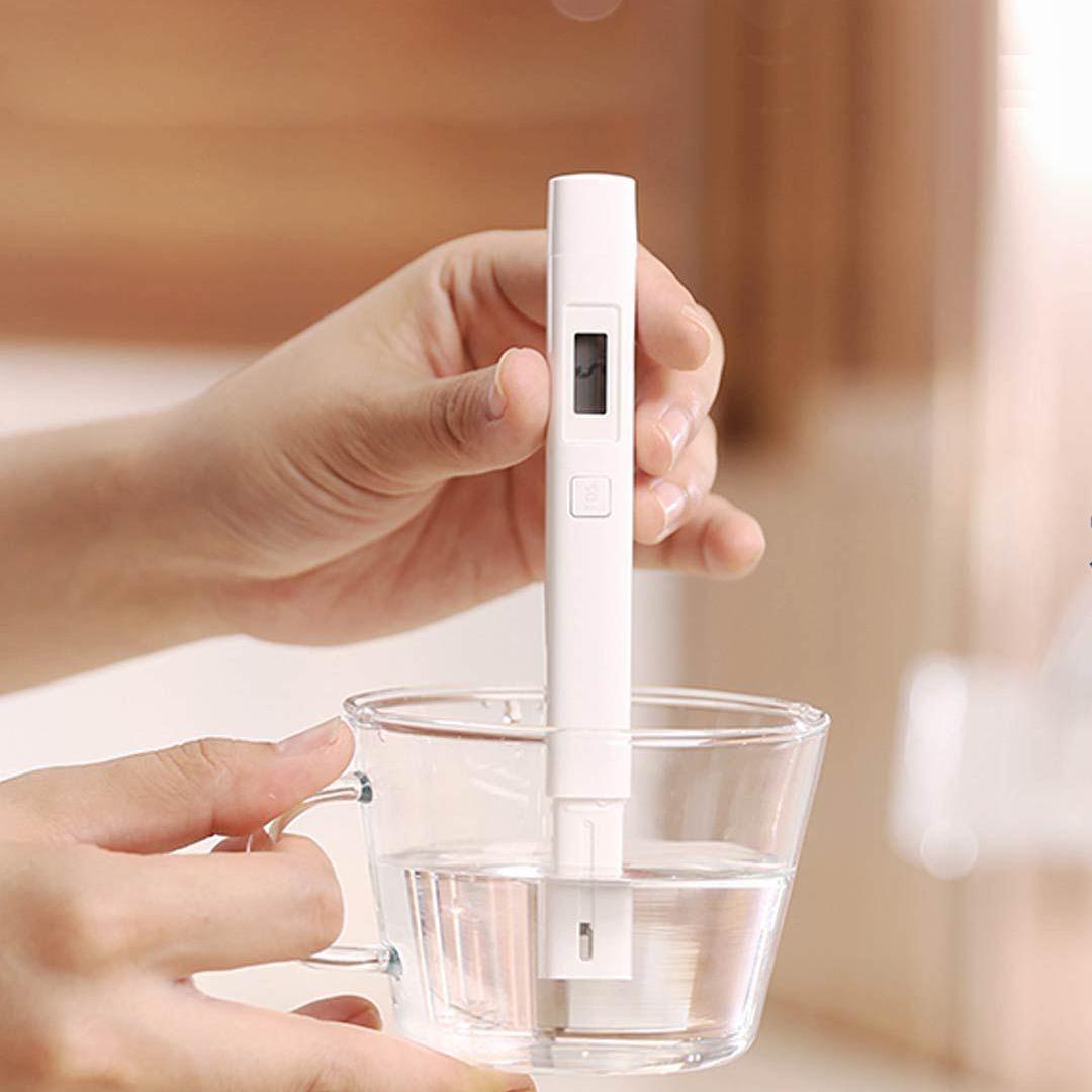 Bút thử nước TDS