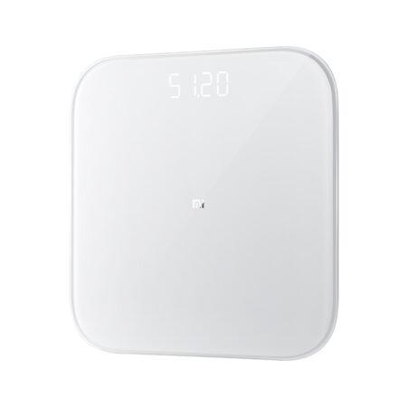 Cân điện tử Xiaomi Scale 2 XMTZC04HM