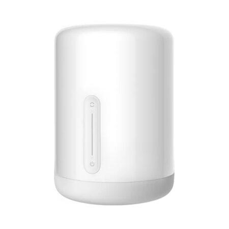 Đèn ngủ thông minh Xiaomi 2 MJCTD02YL