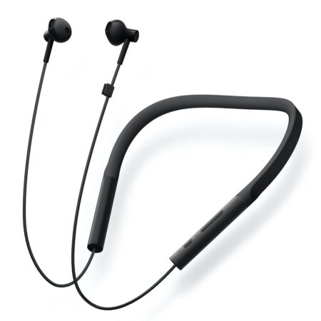 Tai Nghe Xiaomi Bluetooth Neckband Earphone LYQEJ02JY