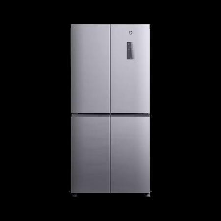 Tủ lạnh thông minh Xiaomi Side-by-Side 486L