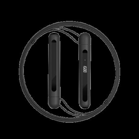 Bộ dây nhảy Xiaomi Yunmai YMSE-P701