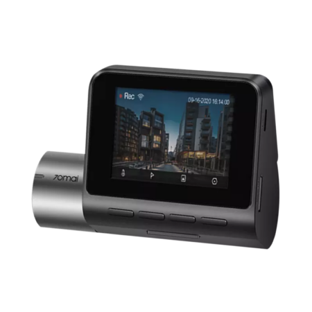 Camera hành trình 70mai A500
