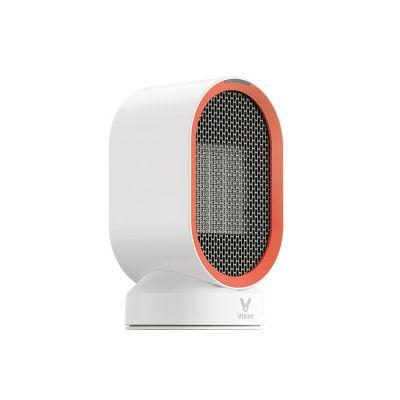 Quạt sưởi mini Viomi VXNF01