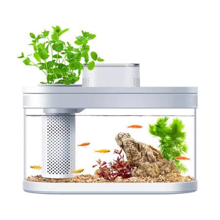 Bể cá Xiaomi HF-JHYG007