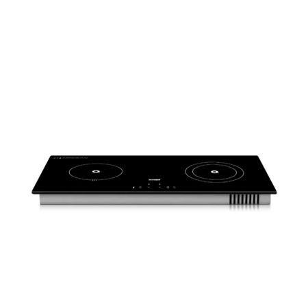 Bếp từ đôi Xiaomi Ocooker CL-DT01