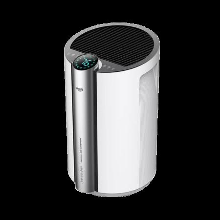 Máy hút ẩm Xiaomi DEM DT35C