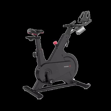 Xe đạp tập thể dục thông minh Xiaomi YESOUL M1