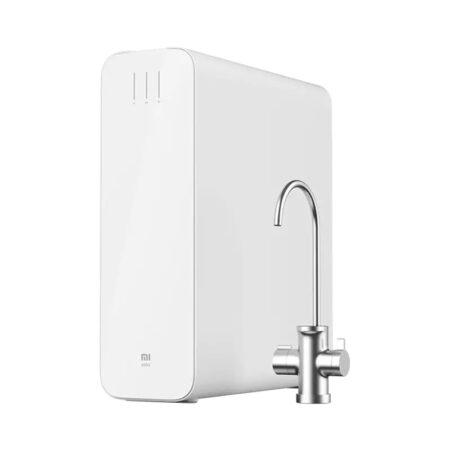 Máy lọc nước thông minh Xiaomi S1 800G MR834