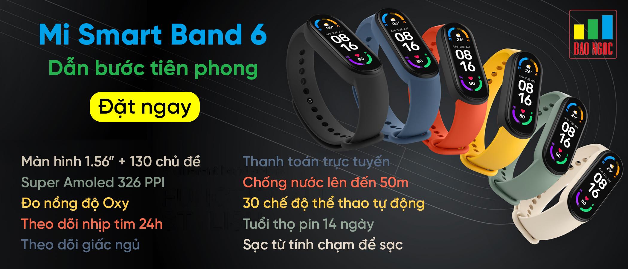 Quạt tích điện Xiaomi Solove F3-Fan