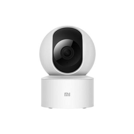Camera thông minh Xiaomi PTZ Phiên bản DGW – MJSXJ10CM