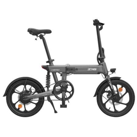 Xe đạp điện HIMO Z16 Xe đạp điện di động Z16