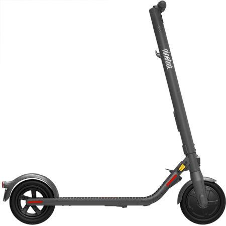 Xe điện Xiaomi NineBot Scooter MAX G30LP