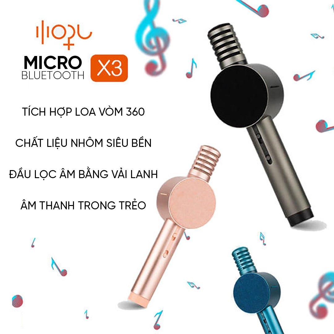 mic-karaoke-kem-loa-bluetooth-1