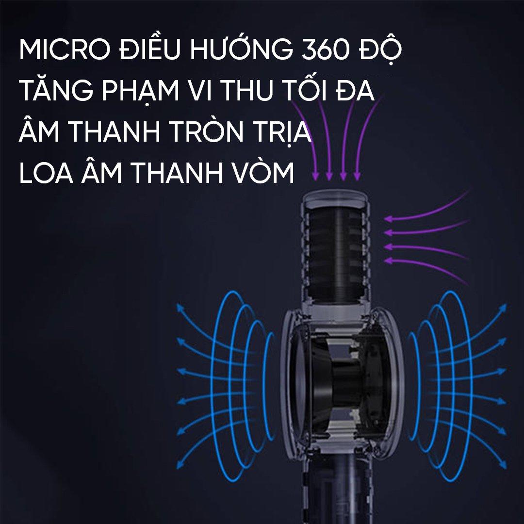 mic-karaoke-kem-loa-bluetooth-3
