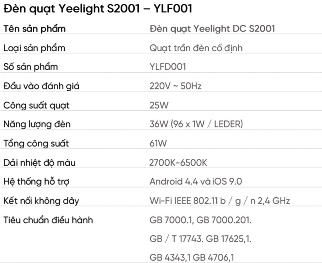 den-quat-tran-yeelight-ylf001-015