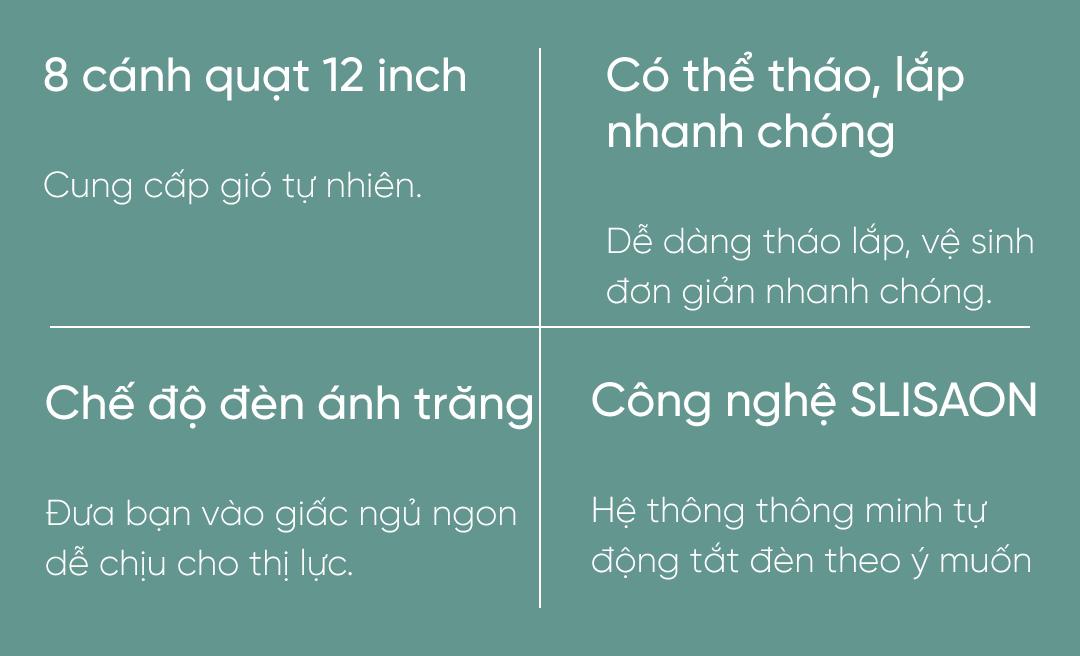 den-quat-tran-yeelight-ylfd001-02