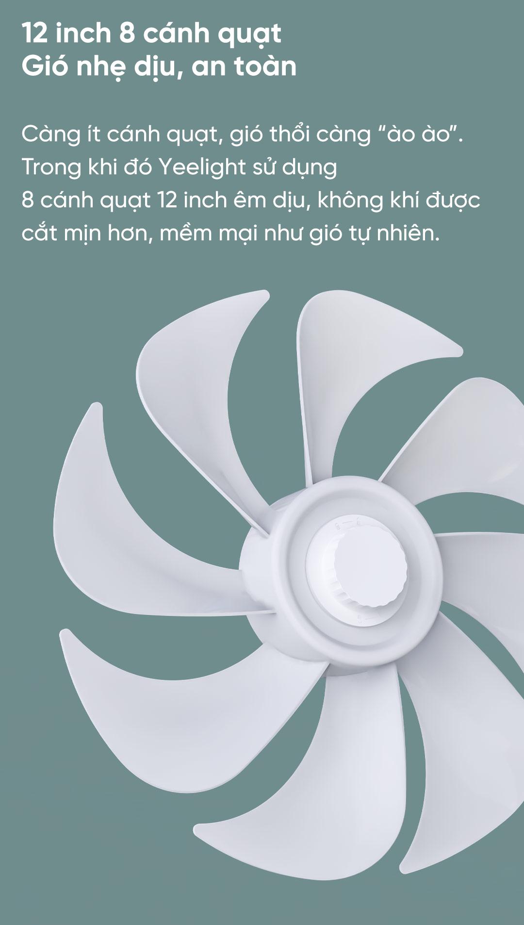 den-quat-tran-yeelight-ylfd001-04
