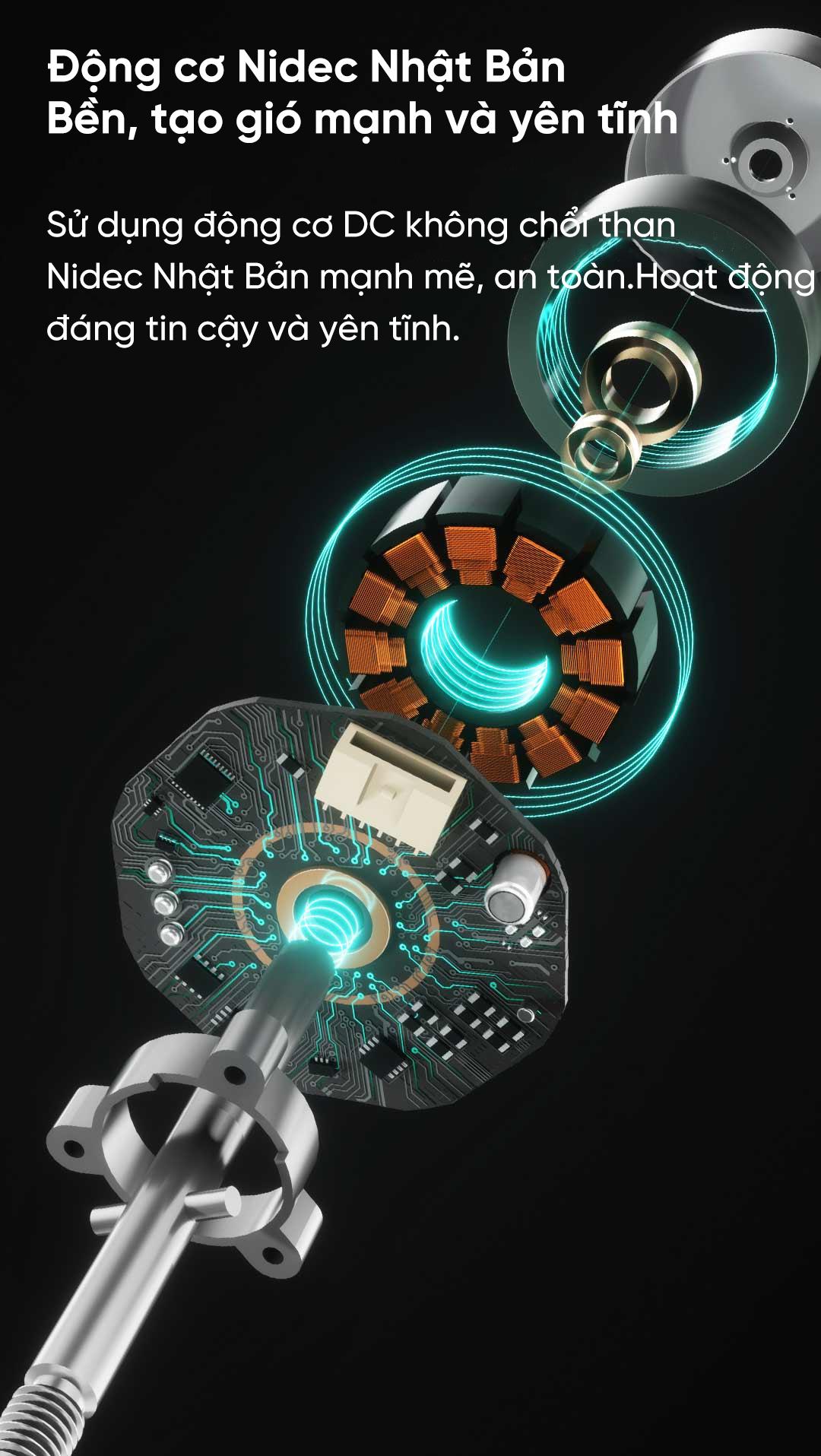 den-quat-tran-yeelight-ylfd001-05