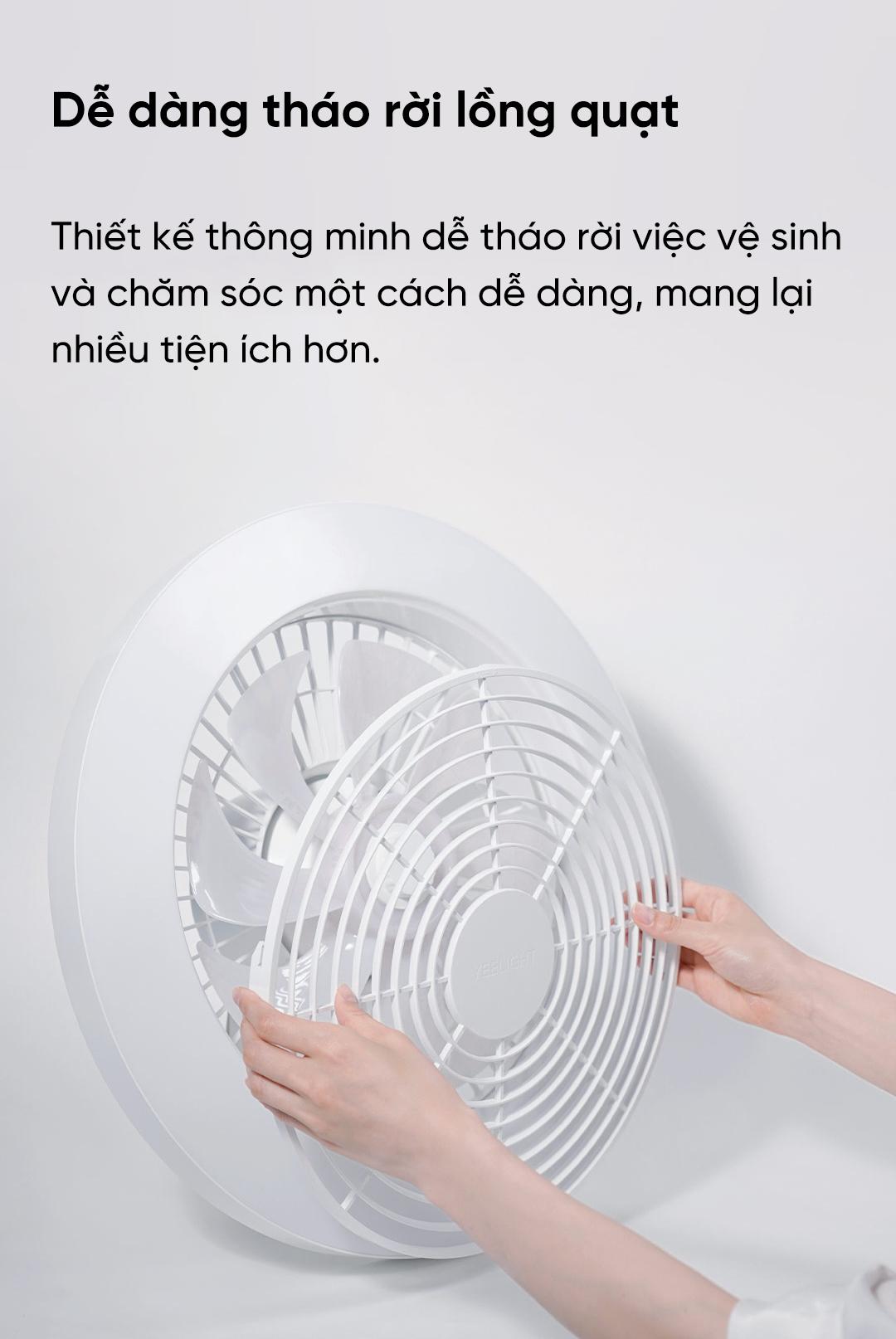 den-quat-tran-yeelight-ylfd001-08