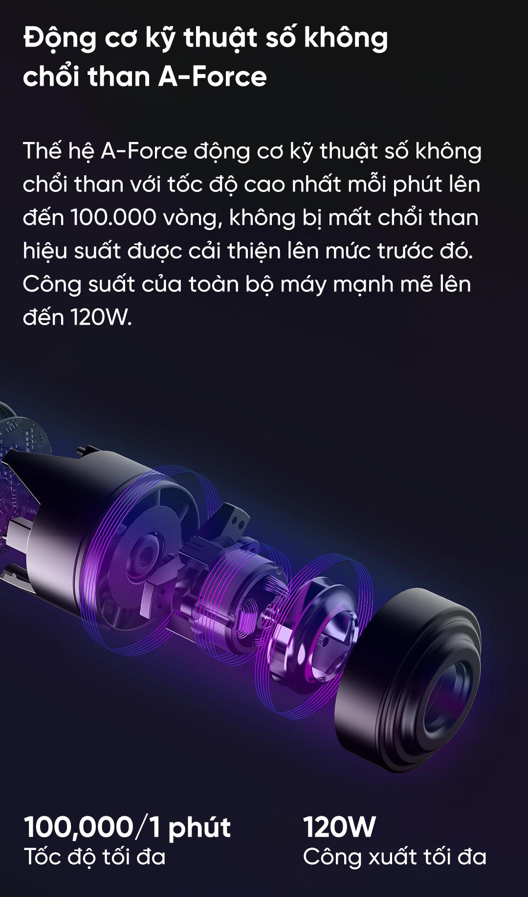 may-hut-bui-cam-tay-qingting-h2-fv2-02