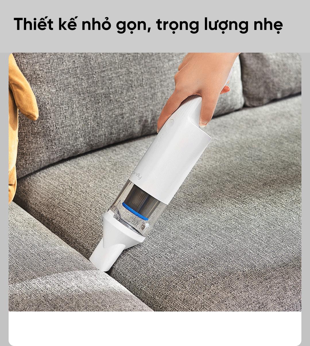 may-hut-bui-cam-tay-qingting-h2-fv2-04