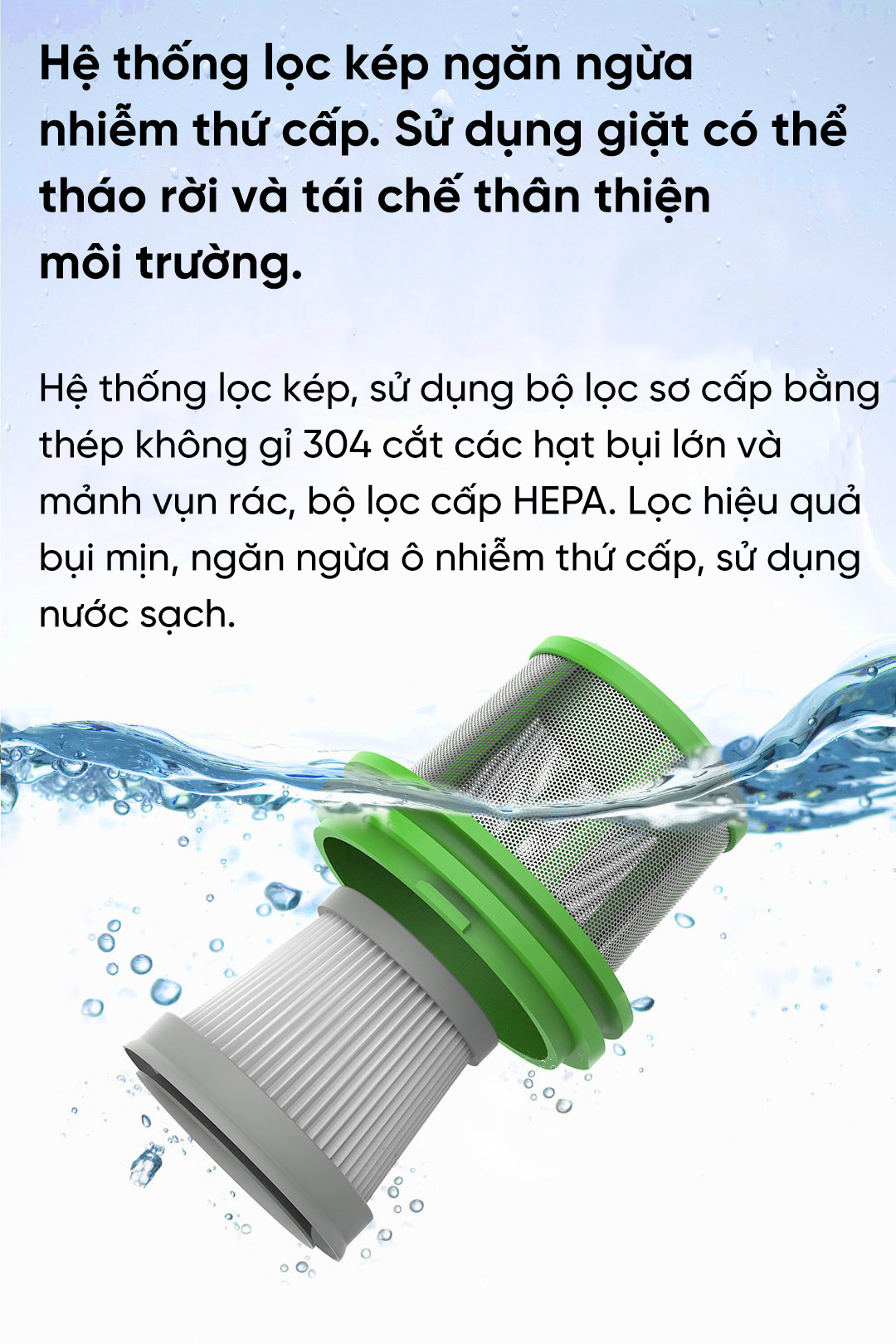 may-hut-bui-cam-tay-qingting-h2-fv2-07