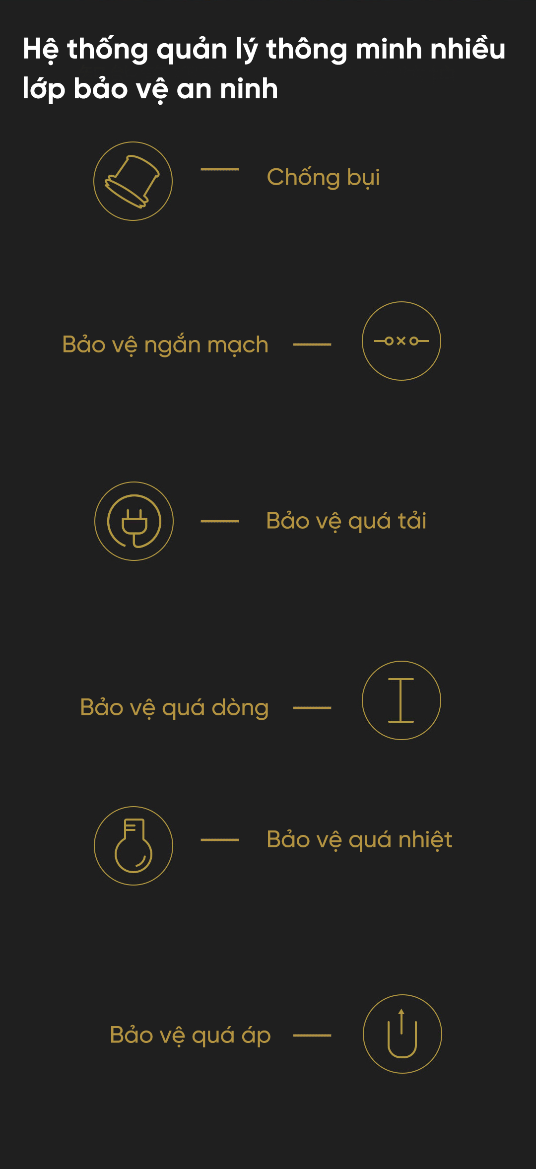may-hut-bui-cam-tay-qingting-h2-fv2-09