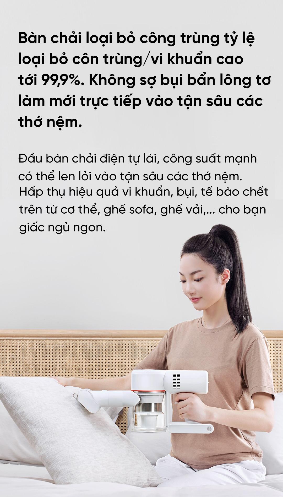 may-hut-bui-khong-day-chasing-v9-012 copy