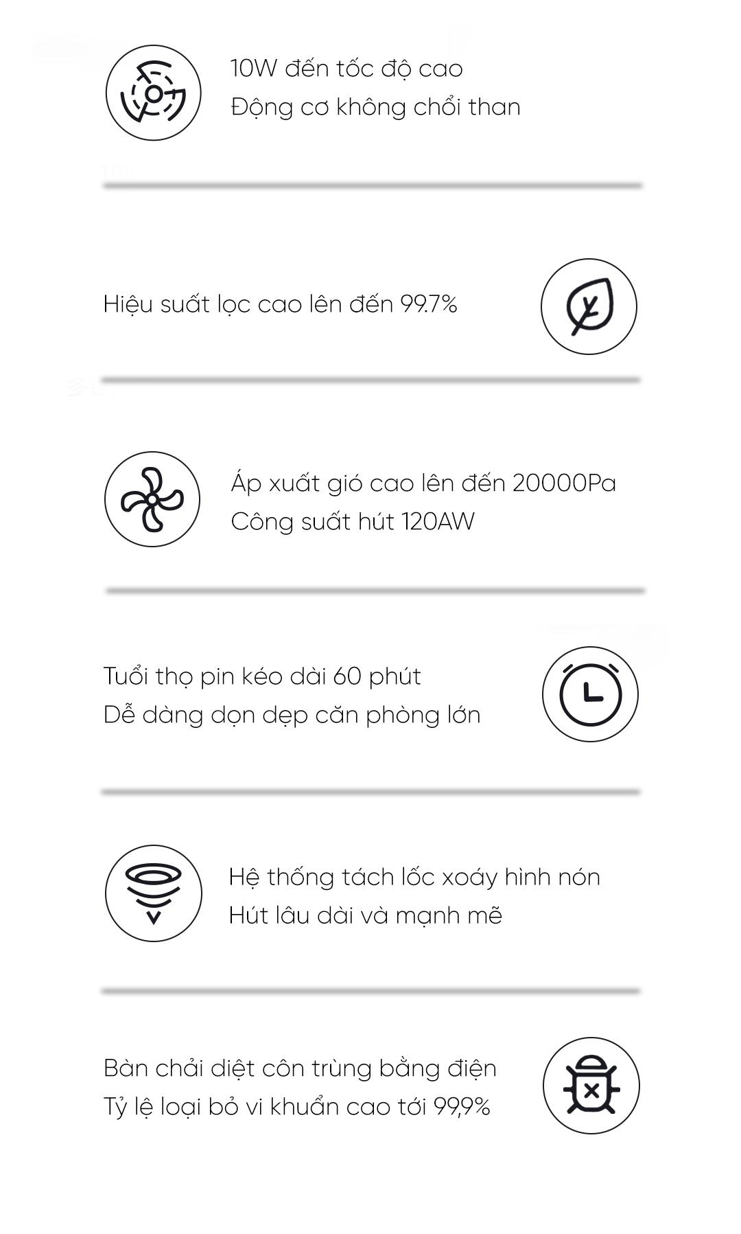 may-hut-bui-khong-day-chasing-v9-02