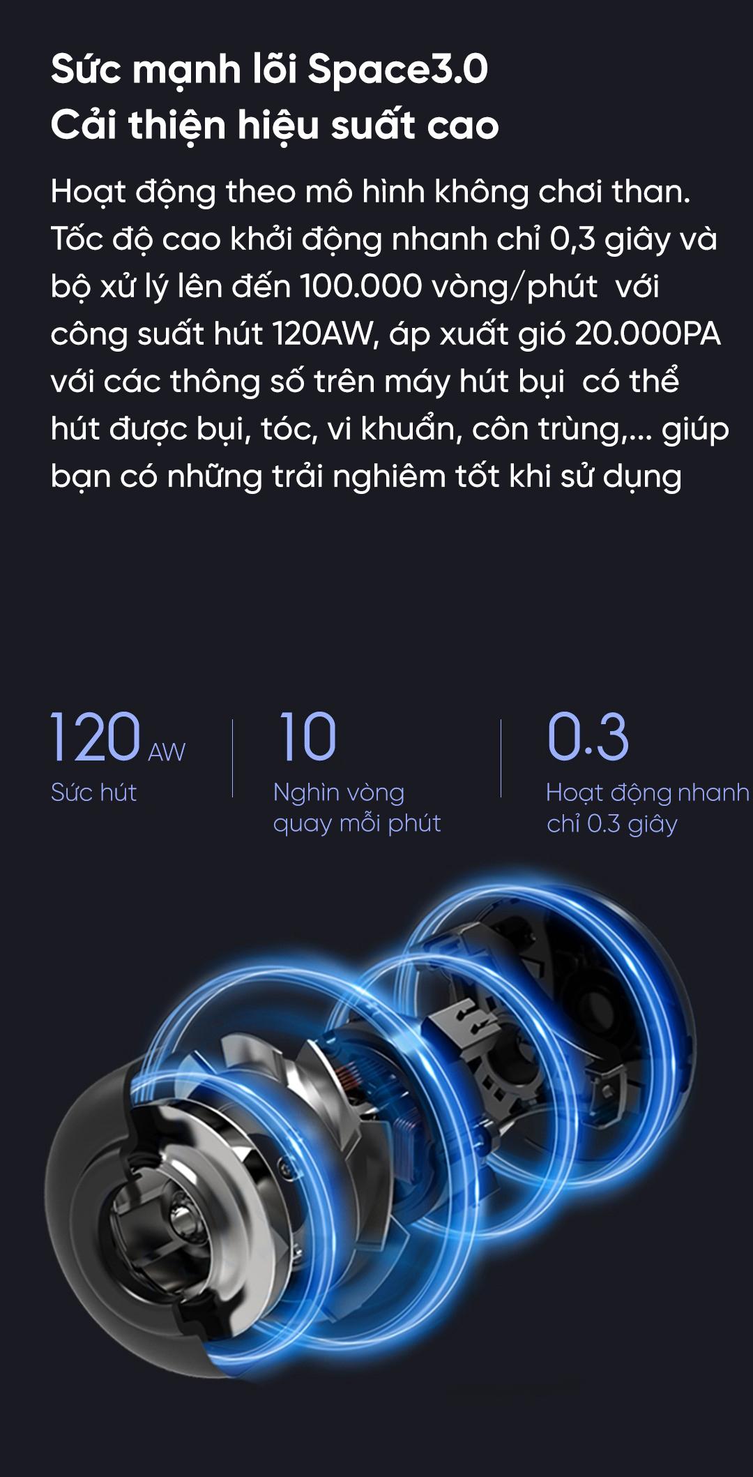may-hut-bui-khong-day-chasing-v9-03 copy