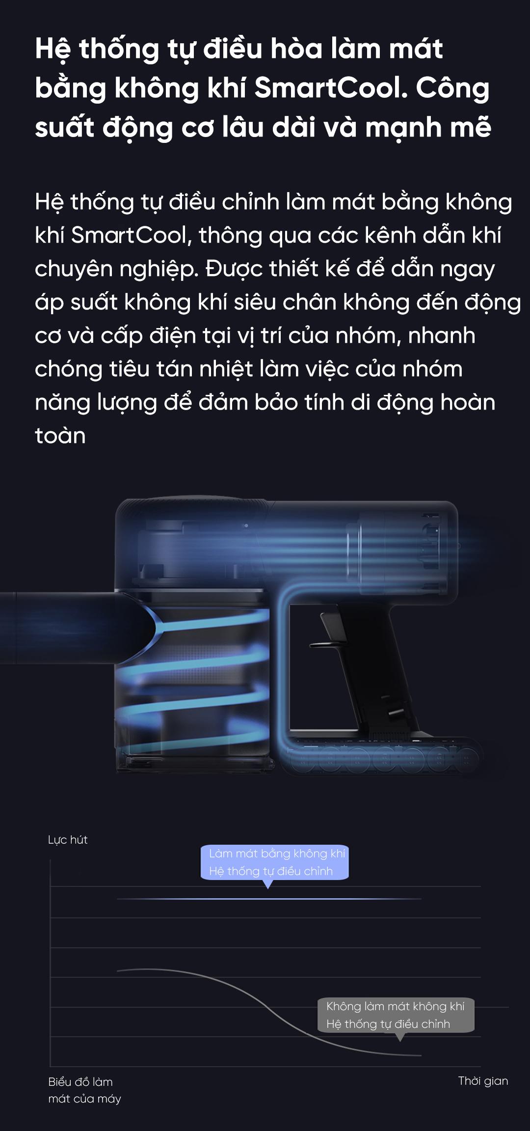 may-hut-bui-khong-day-chasing-v9-06 copy