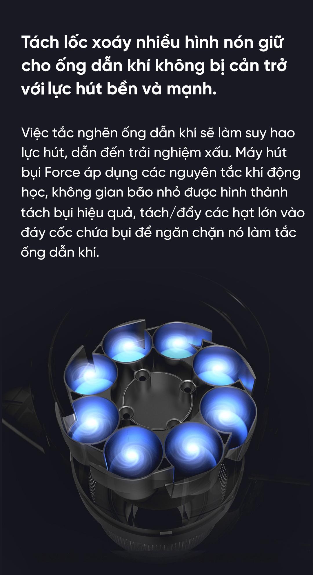 may-hut-bui-khong-day-chasing-v9-08 copy
