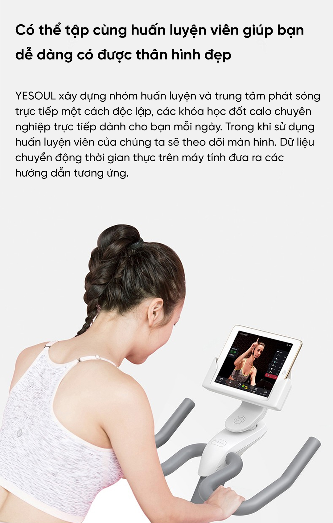 may-tap-yesounl-smart-cyling-s3-012