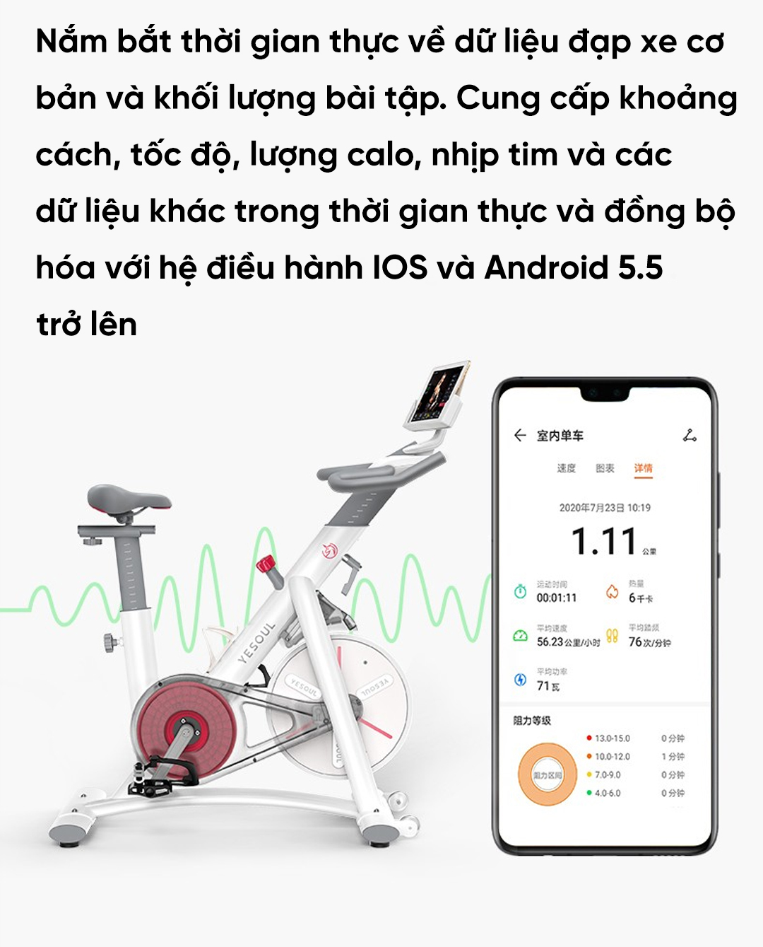 may-tap-yesounl-smart-cyling-s3-03 copy