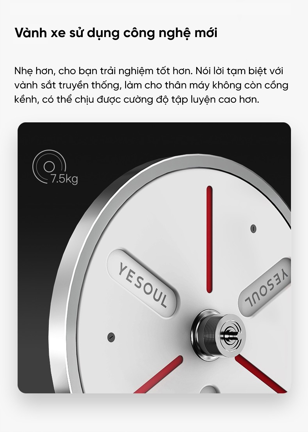 may-tap-yesounl-smart-cyling-s3-07 copy