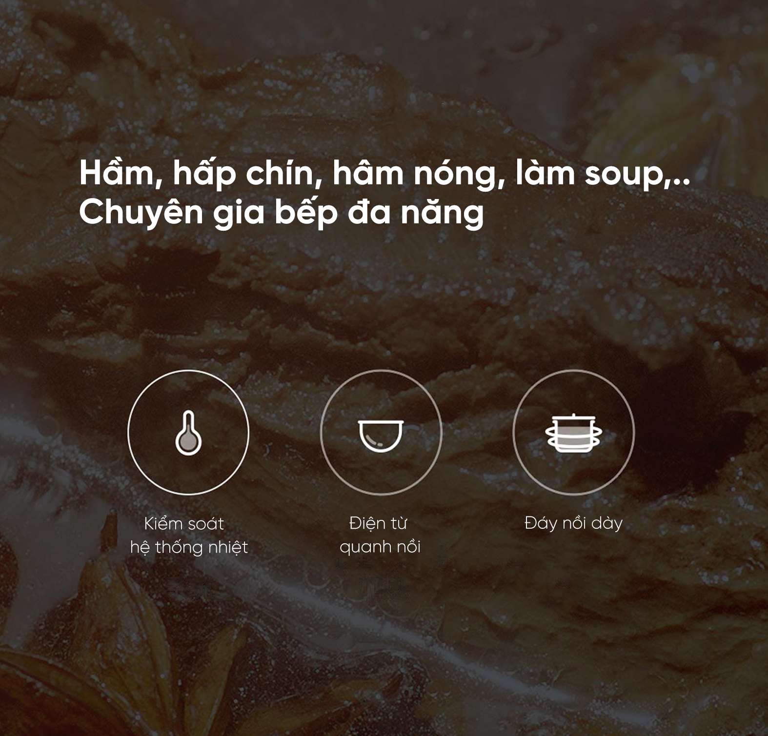 noi-com-dien-cao-tan-thong-minh-xiaomi-4l-IHFB02CM-10