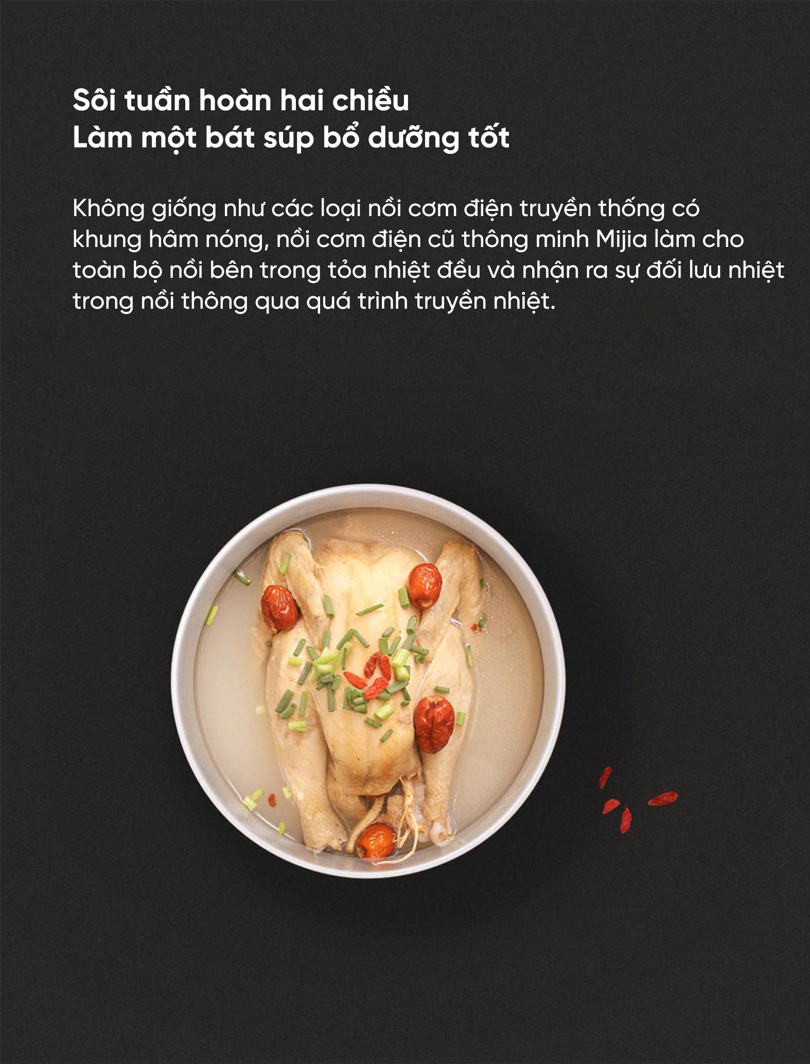 noi-com-dien-cao-tan-thong-minh-xiaomi-4l-IHFB02CM-12