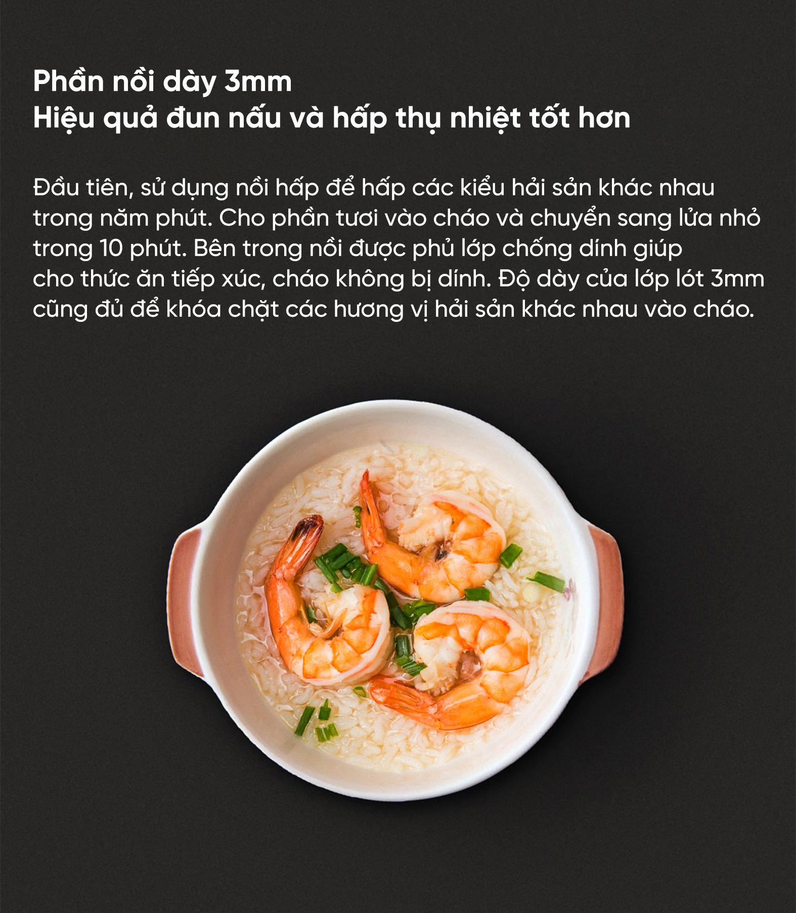 noi-com-dien-cao-tan-thong-minh-xiaomi-4l-IHFB02CM-14