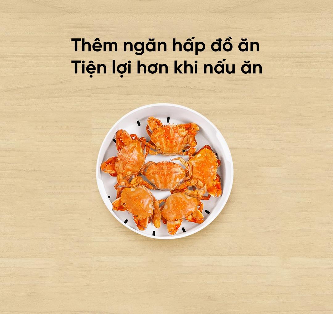 noi-com-dien-cao-tan-thong-minh-xiaomi-4l-IHFB02CM-2