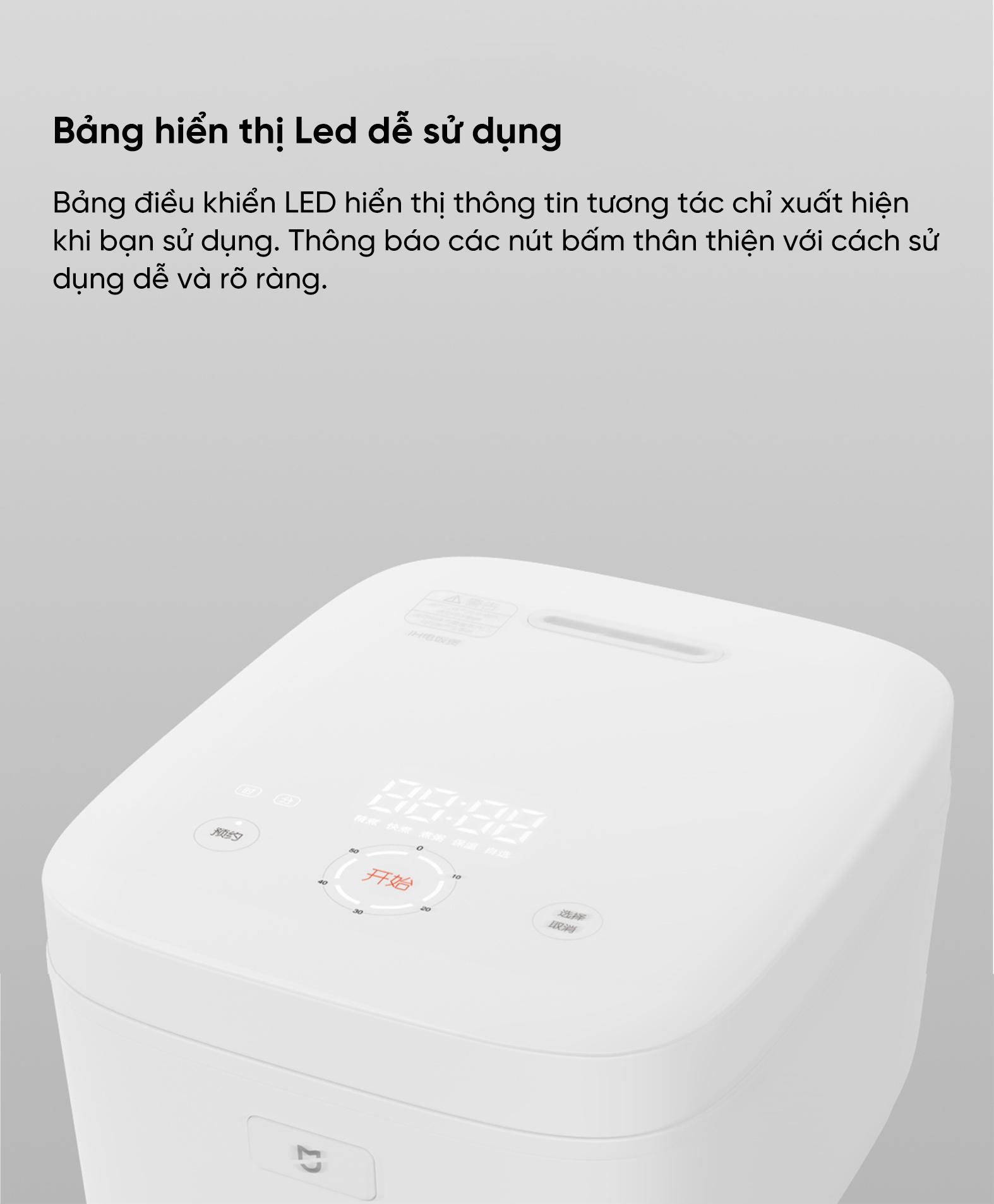 noi-com-dien-cao-tan-thong-minh-xiaomi-4l-IHFB02CM-21