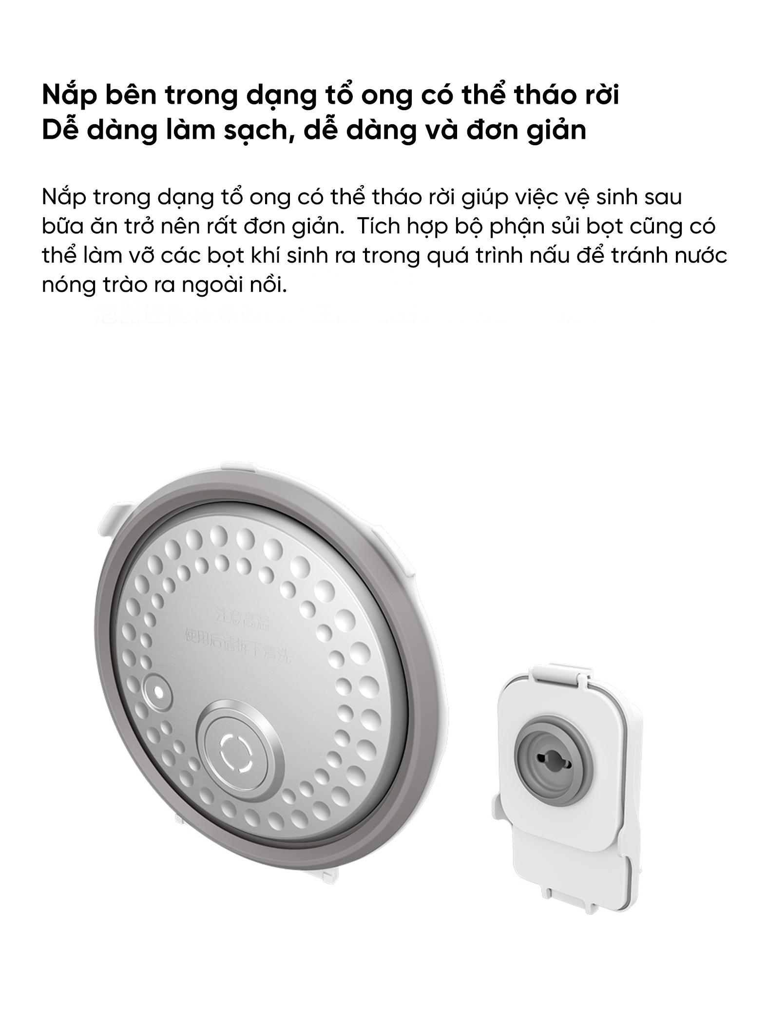 noi-com-dien-cao-tan-thong-minh-xiaomi-4l-IHFB02CM-22