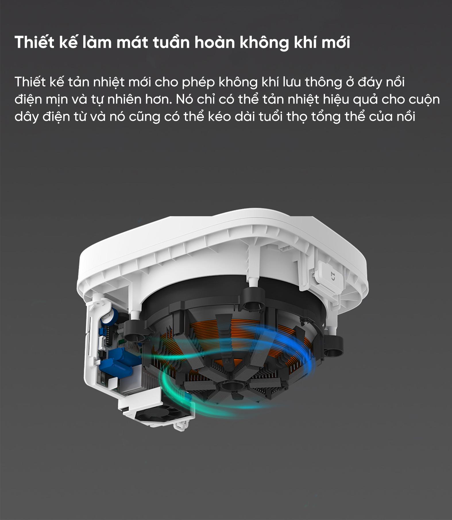 noi-com-dien-cao-tan-thong-minh-xiaomi-4l-IHFB02CM-23