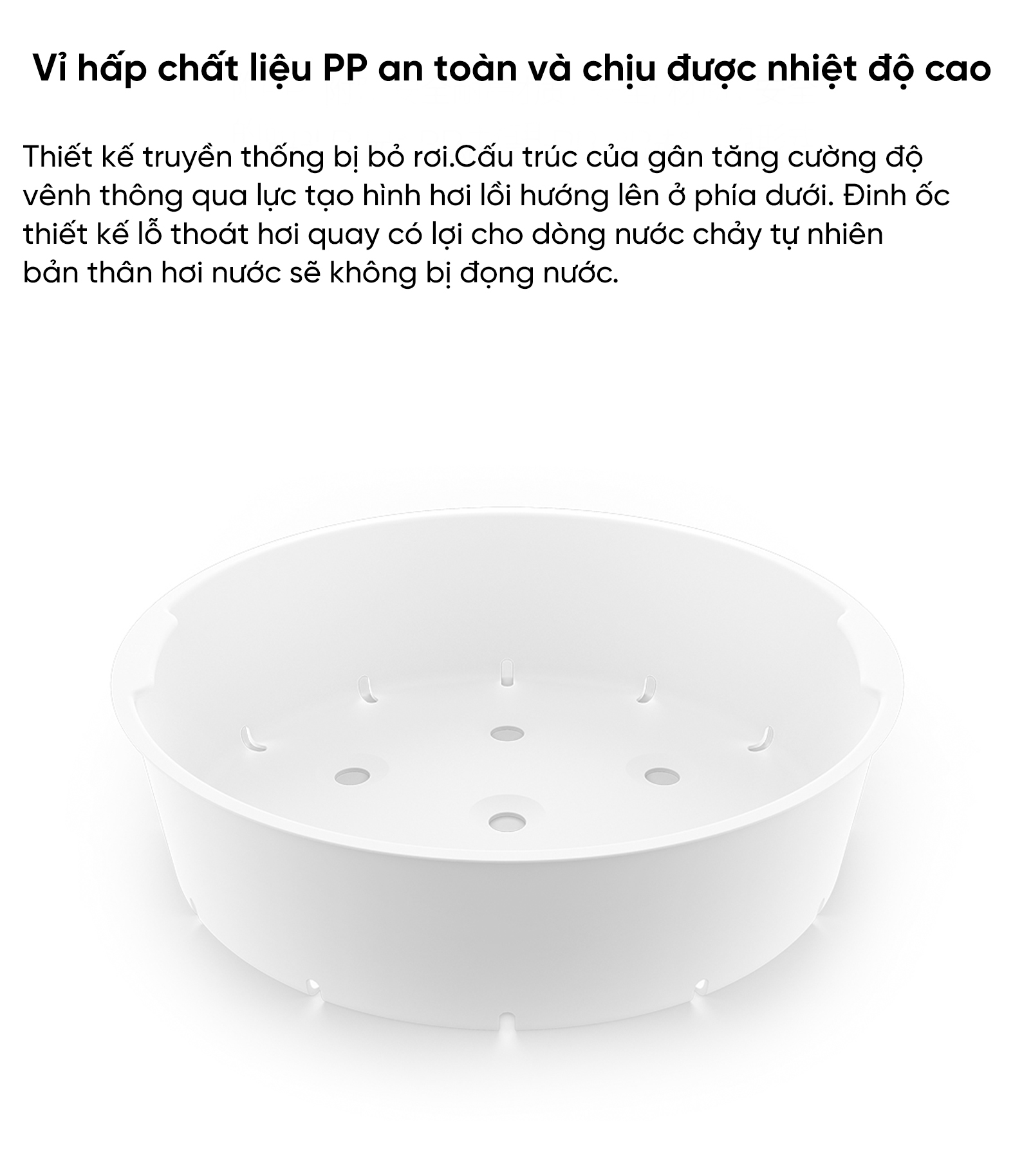 noi-com-dien-cao-tan-thong-minh-xiaomi-4l-IHFB02CM-24