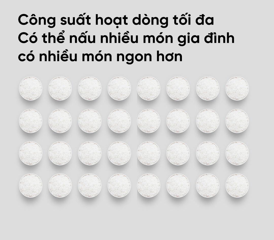 noi-com-dien-cao-tan-thong-minh-xiaomi-4l-IHFB02CM-3