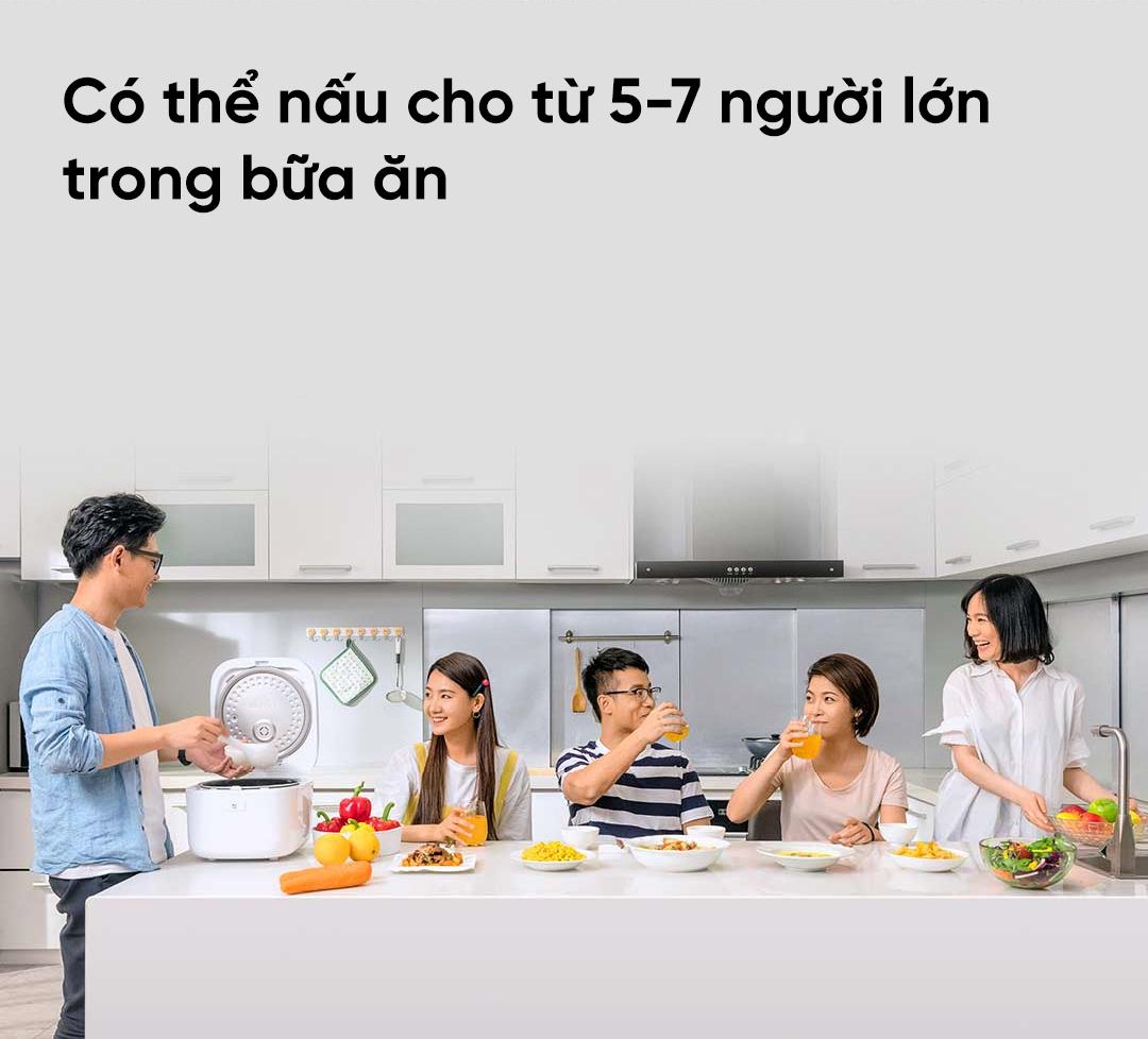 noi-com-dien-cao-tan-thong-minh-xiaomi-4l-IHFB02CM-4