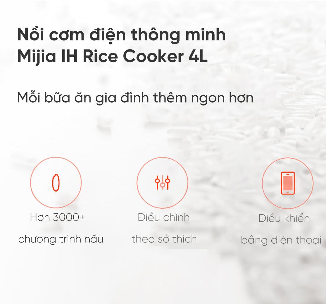 noi-com-dien-cao-tan-thong-minh-xiaomi-4l-IHFB02CM-6