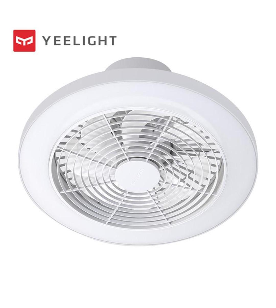 Quạt đèn YEELIGHT S2001 – YLFD001