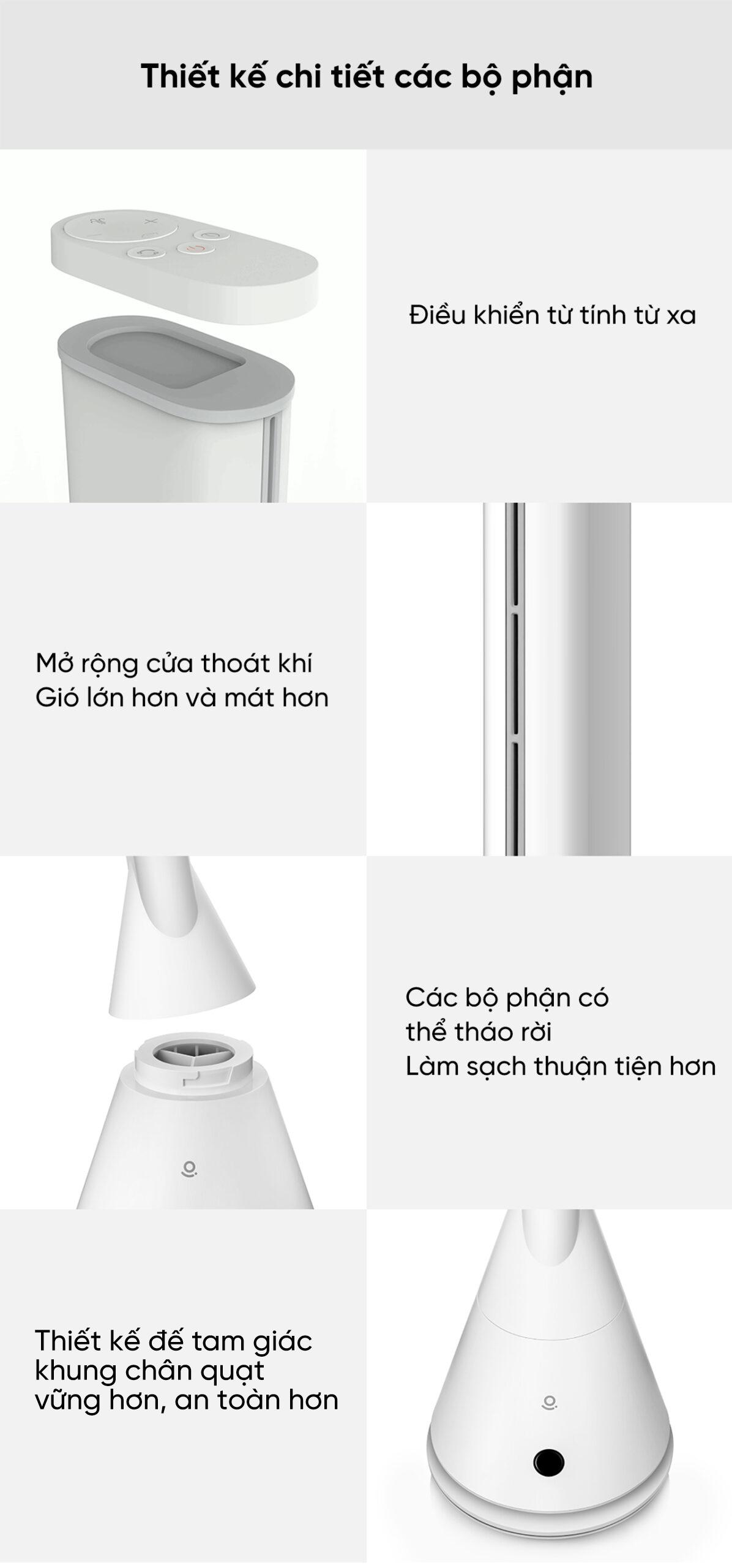 quat-khong-canh